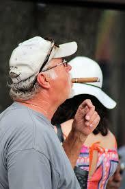 ybor city halloween 2015 r mac wheeler snapshots ybor cigar festival 3