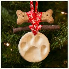 pawsome diy gifts to wish your a happy