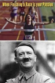 Racist Memes - 12fb3c862c267127887511f6234f47a6 racist memes dan by