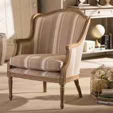 beige chairs living room furniture the home depot