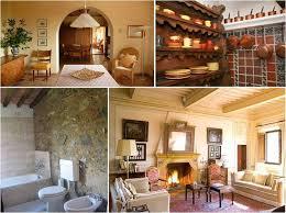 Tuscan Home Design Decoration Innovative Tuscan Home Decor Touches Of Tuscan Home