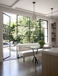 houzz kitchen pendant lighting houzz kitchen transitional with glass wall pendant lighting outdoor