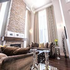 Qvc Home Decor Inspire Home Decor Inspiration For Home Decor Our Favorite Inspire