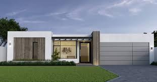 the all new u0027my ocean road u0027 single storey design steadman homes