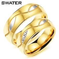 gold wedding ring designs simple fancy gold finger ring designs women gold