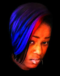 cuts n stuff ph ii hair designs 14 photos u0026 11 reviews hair