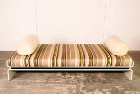 Mid Century Daybed Mid Century Daybed Designed By Luigi Colani For Cor 1970s 65224