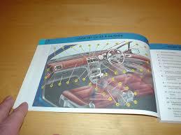 peugeot 307cc owners manual handbook 307 cc 1 6 2 0 litre 2 0