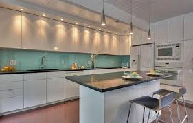Made By Catherinecd Countertop Spaces And Kitchens - Ikea kitchen backsplash