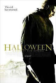 halloween the movie series