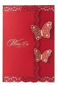 marriage invitation card design buy hindu wedding cards indian wedding invitations online