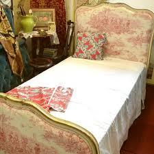 beds u0026 bedside cabinets topsham quay antiques