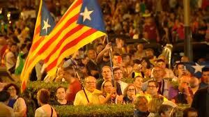 barcelona revoluzzer warum wir katalanen spanien u201eadiós u201c sagen