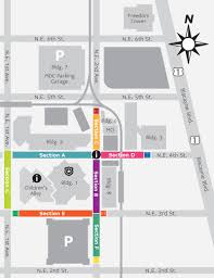 Miami Dade College Map by 2016 Exhibitors Miami Book Fair