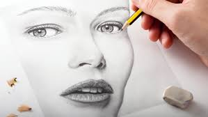 the secrets to drawing udemy