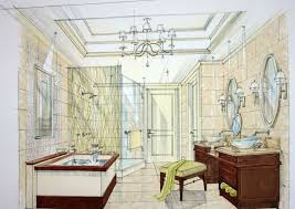 small master bathrooms small master bathroom layout free online home decor techhungry us