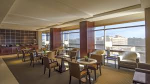 meeting space near bwi airport the westin baltimore washington bwi