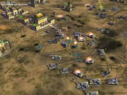 command u0026 conquer generals compressed free download free pc