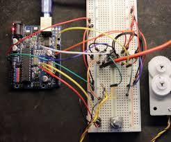 best 25 stepper motor arduino ideas on pinterest stepper motor