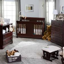 Cheap Childrens Bedroom Furniture Sets by Baby Nursery Furniture Sets Zamp Co