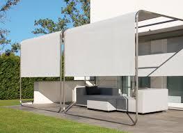 sonnenschutz balkon ohne bohren sonnensegel balkon ohne bohren weegarden
