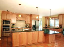 custom kitchen island cost how much does a custom kitchen island cost custom kitchen island