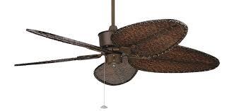 Hunter 60 Inch Ceiling Fan by Furniture Hunter Ceiling Fans On Sale 60 Ceiling Fan Ornate