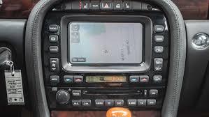lexus singapore service menu 2004 jaguar xj8 autoform
