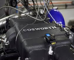 cosworth subaru engine cosworth stage 2 0 supercharged power package subaru brz toyota