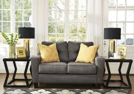 yellow living room set diningroom new grey living room chairs furniture ikea setup fresh