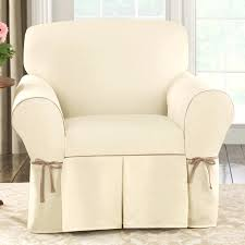 chair slipcovers target slipcovers cotton duck wing chair slipcover best slipcovers cover