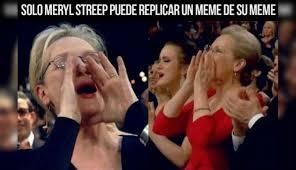 Memes De Los Oscars - mejores memes de los oscar