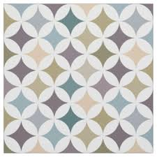 Geometric Fabrics Upholstery Fabric For Upholstery Quilting U0026 Crafts Zazzle