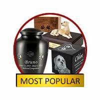 dog urns pet urns for ashes dog urns pet cremation urns cat urns