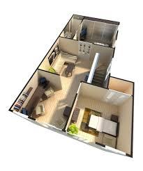3d rendering studio architectural rendering mechanical