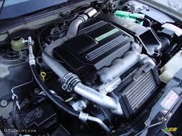 mazda millenia 2016 mazda millenia 2 5 1996 auto images and specification