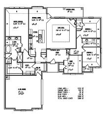 Builders Floor Plans by Fort Worth Tx Home Builder Brookson Builders U2013 Sold U2013 517