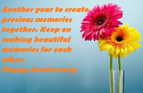 wedding quotes best wishes wedding anniversary messages quotes and wishes best wishes