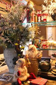 christmas decorations in the home 665 best christmas images on pinterest christmas ideas merry