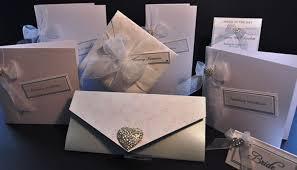 wedding invitations luxury wedding invitations luxury wedding