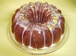 lemon bundt pound cake roll your bones