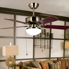 European Ceiling Lights Living Room Ceiling Fans With Lights Living Room Ceiling Fans With