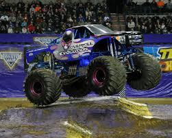 bigfoot monster truck history image overkillevolution2014 jpg monster trucks wiki fandom