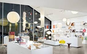 Vitra Design Museum Interior Picture Vitra Design Museum Shop Vitra Haus Weil Am Rhein