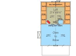 Dogtrot House Floor Plans 98 Best House Plans Images On Pinterest Architecture Small