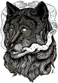 celtic wolf designs best designs