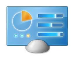 probleme icone bureau windows 10 ajouter le raccourci panneau de configuration sur le