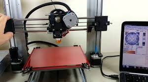 Popular How to build a RepRap Prusa i3 (Assembly 11) [Final] - YouTube #JZ82