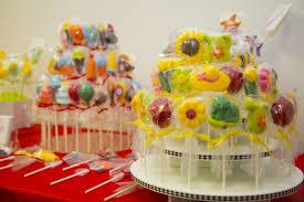 north penguin beanie boo birthday cake mmmm cakes all