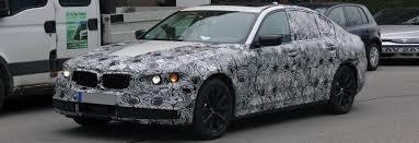 luxury bmw 2017 2018 bmw 3 series g20 price specs u0026 release date carwow